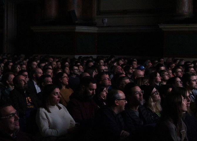 leeds-international-best-top-film-festivals-independent.jpg