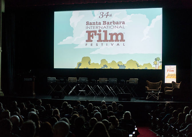 santa-barbara-international-best-top-film-festivals-independent.jpg