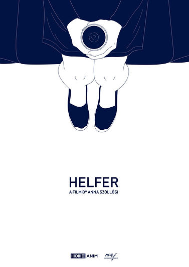 Helfer (Hungary) by Anna Szöllősi.jpg