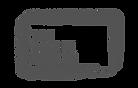 The Bigger Screen logo