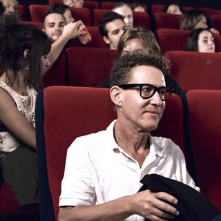 VIFF Verona International Film Festival