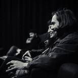 Amsterdam Independent Film Festival 2020