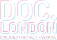 Doc.London