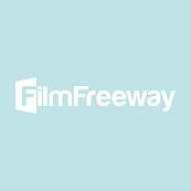 Submit to Film Freeway  - Doc.Boston