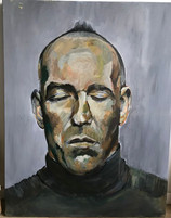buy-art-online-joitske-hulsebosch-painti