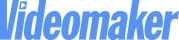Videomaker-logo-Blue.png