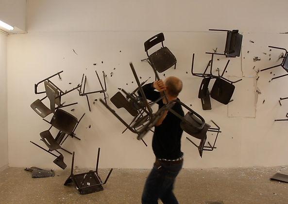 Avner_Pinchover_-_Chairs_-_2019_-_Still_