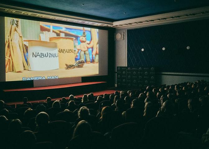POFF-Shorts-best-top-film-festivals-independent-emerging.jpg