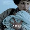Valparaiso (Italy) by Carlo Sironi