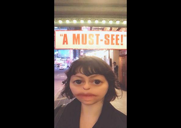 Shelly_A_Must-See_Still_300dpi.jpg