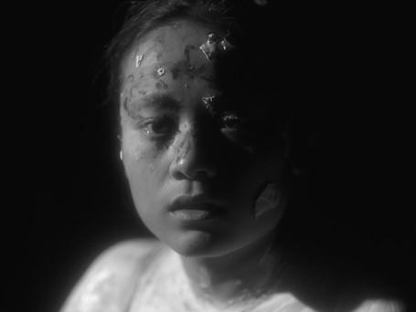 "One-on-one with Filmmaker Jana Van Brussel - ""Filmmaking is 'a work in the dark'"""