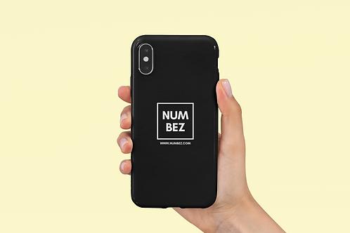 numbez.com