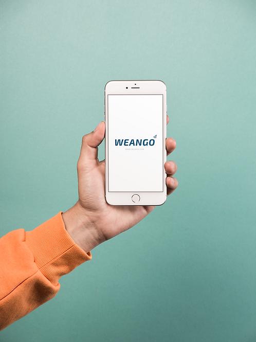 weango.com