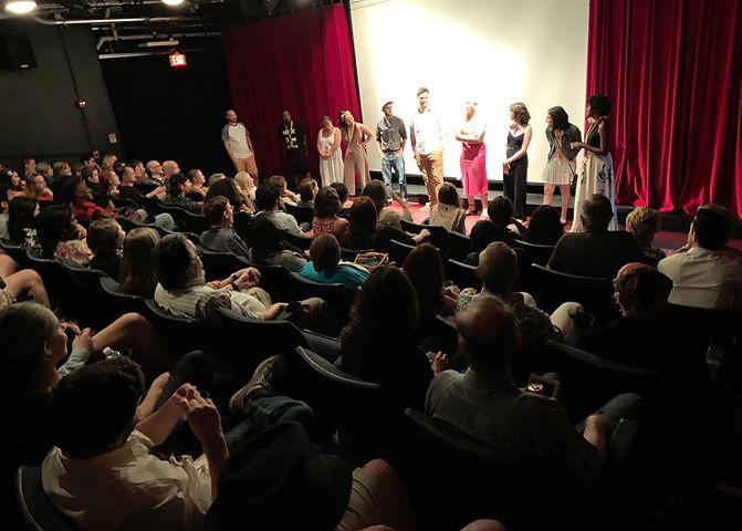 Atlanta-Underground-best-top-film-festivals-independent-emerging.jpg