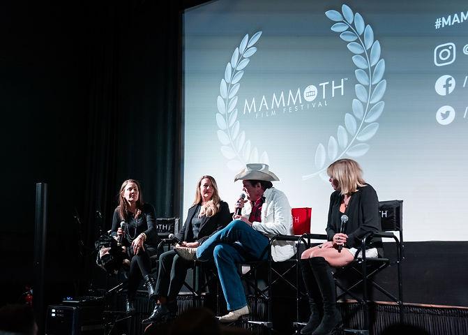 Mammoth-Film-Festival-best-top-festivals-independent-emerging.jpg