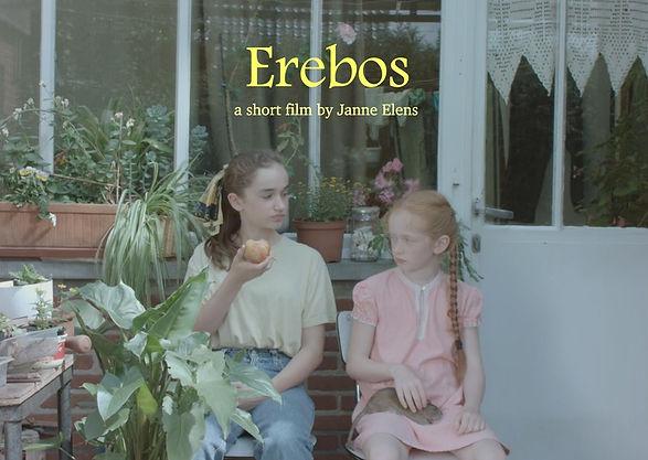 Erebos (Belgium) by Janne Elens.jpg