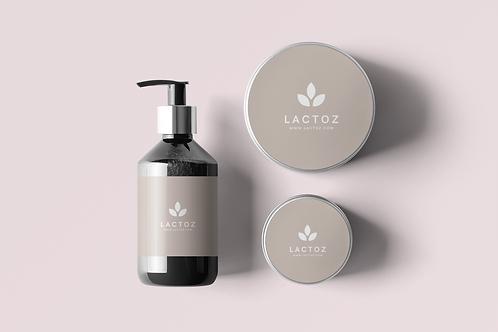 lactoz.com