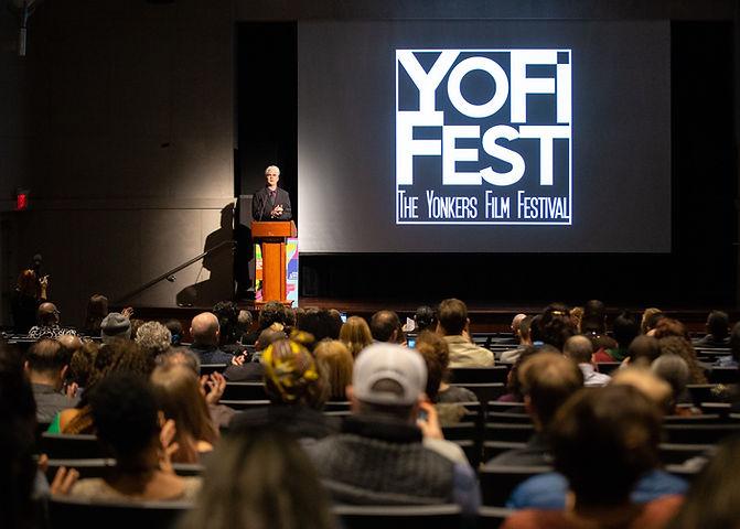 YoFiFest-best-top-festivals-independent-emerging.jpg