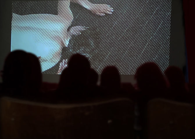 Obskuur-ghent-best-top-film-festivals-independent-emerging.jpg