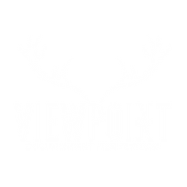 Viewpoint_Documentary_Film_Festival