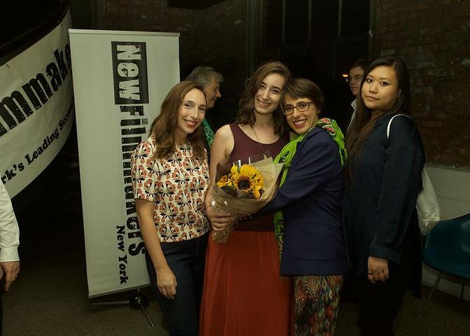 NewFilmmakers-NY-best-top-film-festivals-independent-emerging.jpg