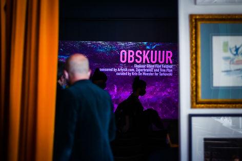 Obscuur-15.jpg