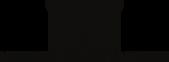 Gatehouse Entertainment Logo