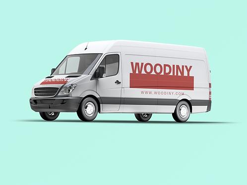 woodiny.com
