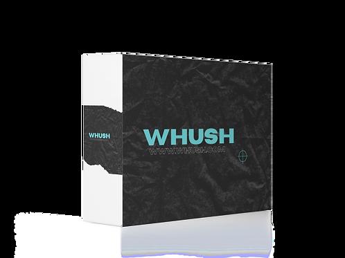whush.com