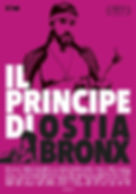 IPDOB_Locandina_rosa.jpg
