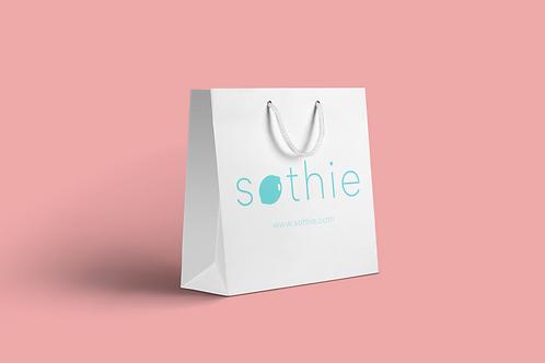 sothie.com