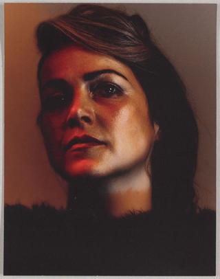 buy-art-online-Conor-Masterson-print-lit