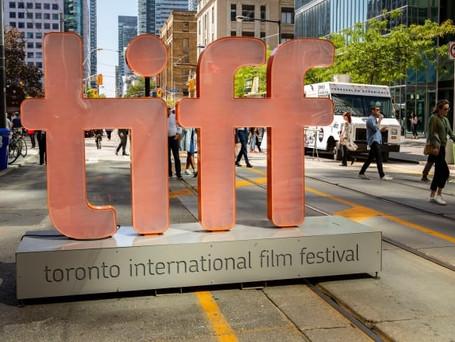 Toronto International Film Festival plans return to in-person, digital hybrid