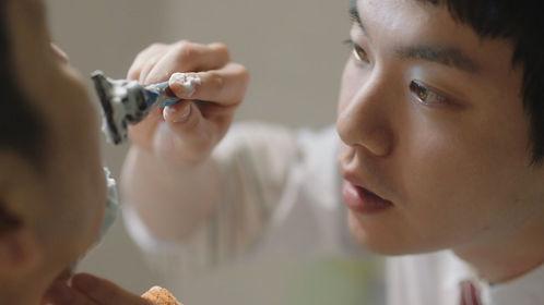 My Son (South Korea) by Equan Choe.jpg