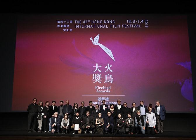 hong-kong-international-best-top-film-festivals-independent