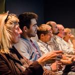 Amsterdam Independent Film Festival