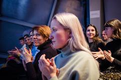 Brussels Independent Film Festival 2020