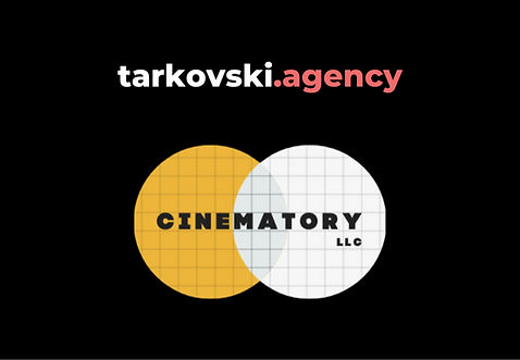 Tarkovski Cinematory.png