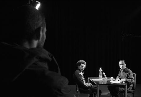 The-Big-Interview-(Belgium)-by-Michiel-Z