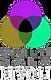 Multisala Rivoli Logo