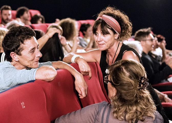 Verona-International-Film-Festival-best-top-festivals-independent-emerging.jpg
