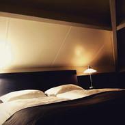 bed and breakfast de biesbosch drimmelen