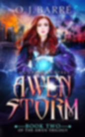 Awen Storm 1.jpg