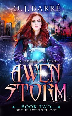 Awen Storm 1