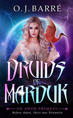 The Druids of Marduk - 1st look.jpg