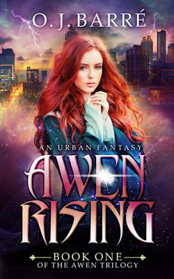 Awen Rising 2 FINAL