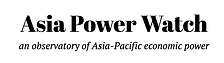 Asia Power Watch logo.png