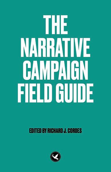 NCFG REVISED COVER 1.jpg