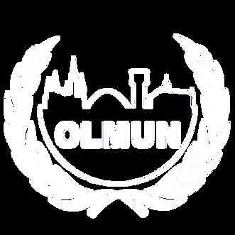 OLMUN Logo_white_trans.png
