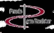 trans Logo nachb.png